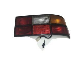 1977-1991 Porsche 924/944 Taillight Assembly Lamp Right Passenger Side