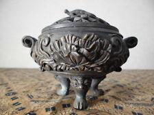 Chinese incenseburner(3)