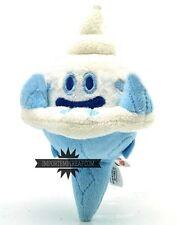 POKEMON VANILLISH PELUCHE muñeco de nieve Gelatroppo Sorboul plush Vanilluxe