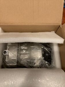 AC Compressor for Nissan Sentra 1.8L 2013 2014 2015 CO 29072C