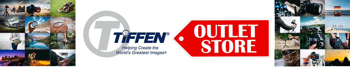 Tiffen Outlet Store