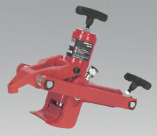 BRAND NEW Hydraulic Commercial Agricultural Van Large Tyre Bead Breaker Tool