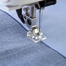 Applique Foot (4.5MM), Pfaff #93-042941-91,Guaranteed to fit Pfaff Sewing Machin