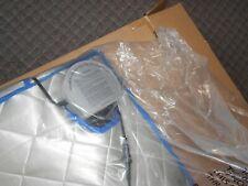 Portable FAR Infared Ray (FIR) Dry Heat Sauna-Brand New in The Box