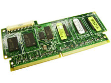 462975-001 / 013224-002 HP 512MB SMART ARRAY WRITE CACHE MEMORY MODULE
