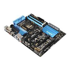 ASRock Z97 Extreme6/3.1 - LGA1150/ Sockel H3