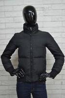 Piumino PLAYLIFE Donna Taglia Size XS Giubbotto Imbottito Padding Jacket Woman