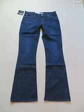 Levi's® 529 Bootcut Jeans Hose, W 33 /L 34, NEU ! Dark Indigo Denim, RARITÄT !