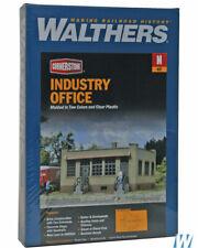 1:87//pista h0 nuevo logotipo Walthers 534001 ups furgonetas