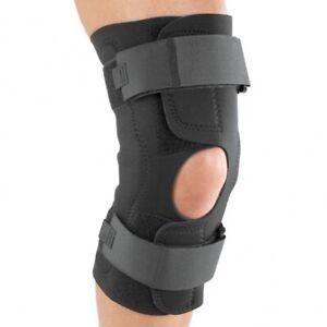 Pro-Care Reddie Knee Brace (RRP:£49) Hinged Patella Tracking Support MEDIUM (M)