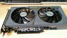 More details for gigabyte eagle rtx 3060ti 8gb nvidia graphics card (lhr)