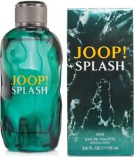 Joop! Splash 115 ml Eau de Toilette for Men