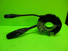 05-07 DODGE MAGNUM, 300 CHARGER Combination Turn Signal Wiper and Cruise Switch