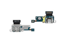 Samsung GALAXY Tab S2 8.0 T715 Dock Connector Ladebuchse