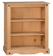 Solid Wood Country Display Cabinets Furniture