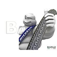 "Bike Kit Parts Restoration Vintage R wand piston Handlebar-Wheels etc 26/"""