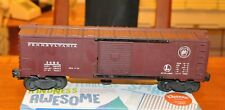 Lionel 3484 Pennsylvania Boxcar