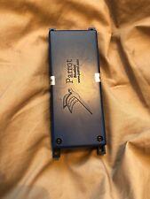 Parrot ck3100N LCD kit Bluetooth Blue Box Brain Only