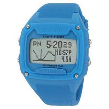 Freestyle Men's Killer Shark Tide Watch 101052