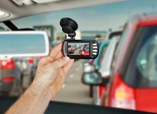 NEXTBASE 202 Lite Dash Cam 720p HD Video Recorder for Car - Grade C (White box)