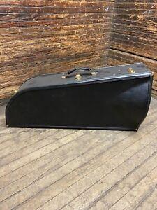 Kanstul Bass Trombone Case ~ Great Condition!