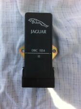Jaguar XJ40 XJ6 - Central Locking Control Module DBC1554