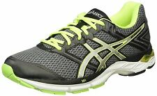 Asics Phoenix 8 Mens Support Running Shoes UK Size 7.5