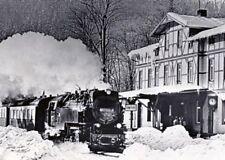 Nordhausen - Wernigerode Eisenbahn historische Aktie 1925 Harz Brocken Bahn HSB