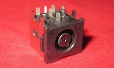 DC POWER JACK ASUS Rog G751JT-CH71 G751JY-DH71 G750JZ-DB73-CA G750JZ-17FH SOCKET