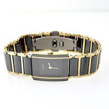 Rado LADY'S orologio da polso JUBILE Diastar 153.0383.3