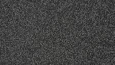 50 LBS - Steel Shot S110 Grit Abrasive Blasting and Peening Media