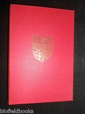 Victoria History of Gloucestershire Vol 2 - 1972 - William Page - Farming/Sport
