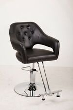 Hydraulic Styling Barber Chair Hair Beauty Salon Equipment
