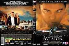 Aviator - Martin Scorsese, Leonardo DiCaprio - DVD