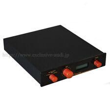 Bakoon Products DAC-9730D High Resolution high end D/A Converter