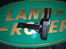 LAND ROVER FREELANDER L359 3.2 Oil Level Sensor 06 to 14 VEMO LR005484 LR010354