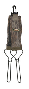 Avery Greenhead Gear Floating Duck Goose Game Strap Bottomland Carrier Neoprene