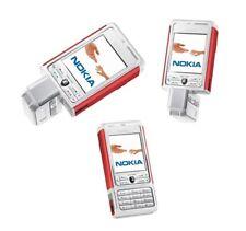 ☆ Nokia 3250 XpressMusic ☆ Handy Dummy Attrappe ☆