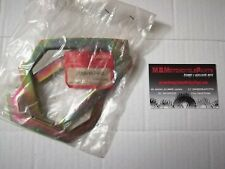 Holder Air Clean Supporto Filtro Honda PX50 PXL50 1980-1982 OEM 17207-197-000