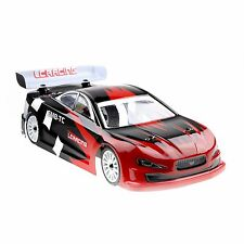 LC Racing  EMB-TCH 1/10 Touring Car RTR 4WD RC Model