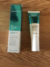 proactiv md daily oil control