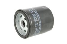 Filtro de aceite SOFIMA S6210R
