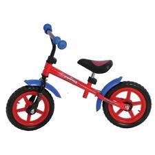Boys Kids' Bike