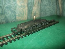 LIMA CLASS 50 OR CLASS 55 DELTIC NON POWERED BOGIE ONLY - No.2