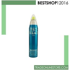 Tigi Bed Head Masterpiece Spray Lacca 340 ml Lacca Lucida anti UV anti umidità