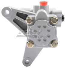 Power Steering Pump For 2006-2011 Honda Ridgeline 2007 2008 2009 2010 N990-0712