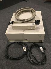 Ibm 7043-140 200Mhz PowerPc 604e + 8Gb External Scsi Drive