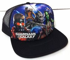 06e1e725e Marvel Polyester Unisex Hats for sale | eBay