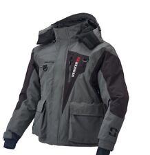Striker Ice Predator Ice Fishing Flotation Jacket (Choose Color)
