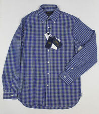 Ralph Lauren Machine Washable Regular Formal Shirts for Men